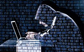 Forma Joven. Diciembre. Uso adecuado de las tecnologías de la comunicación y de la información. El Ciberdelito.