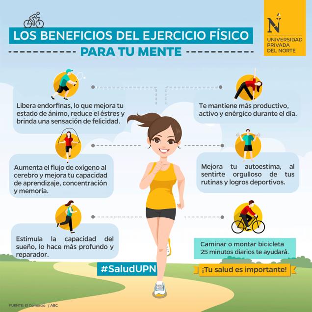 Vídeos sobre estilo de vida sedentario (sedentary lifestyle) del curso 2019/2020.