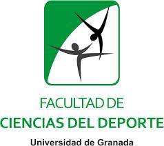 Salidas profesionales relacionadas con la actividad física y deportiva. Vídeos de primero de Bachillerato. Curso escolar 2019/2020.